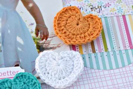 JennyEvans_CrochetHearts_layout_detail2