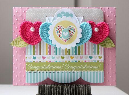 ShellyeMcDaniel-CrochetHeartsCard1