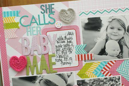 Meganklauer_baby-mae_detail 1