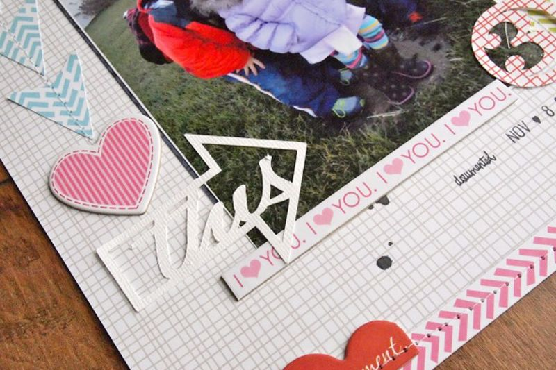 MalikaKelly_TodayAndEveryday_layout_detail1