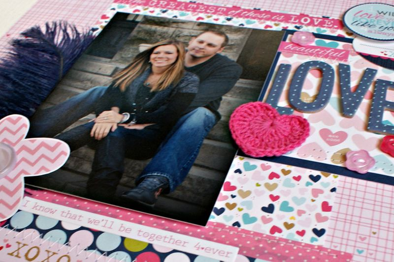 JennyEvans_KissMe_layout_detail3