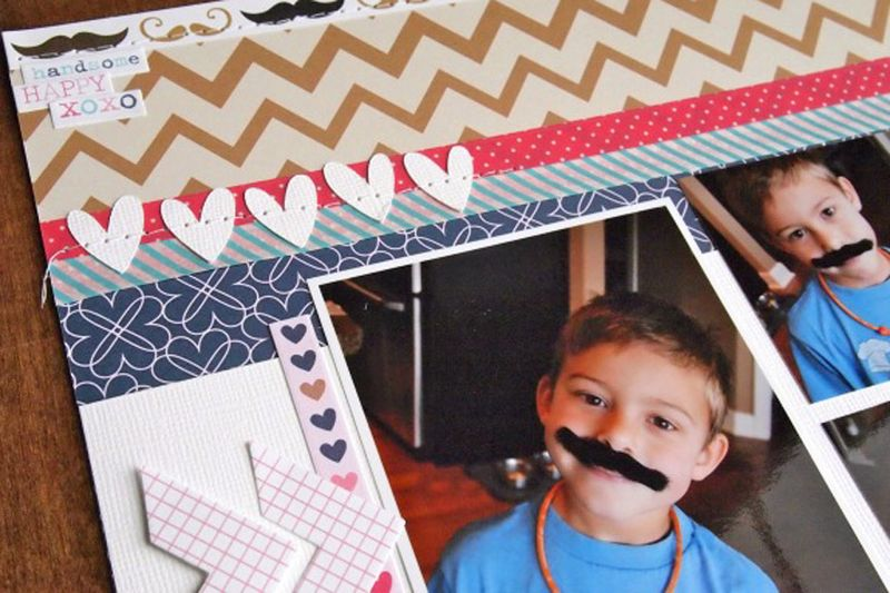MalikaKelly_TheMustache_layout_detail1