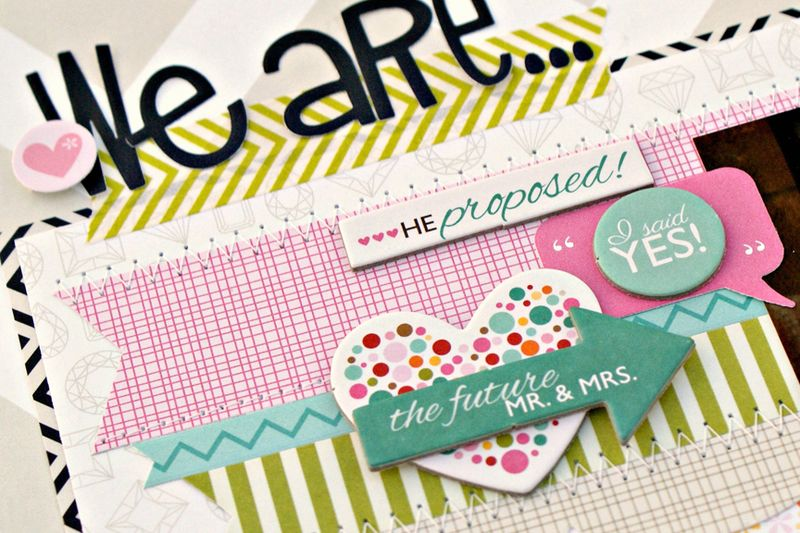 JennyEvans_EngagedAtLast_layout2_detail1