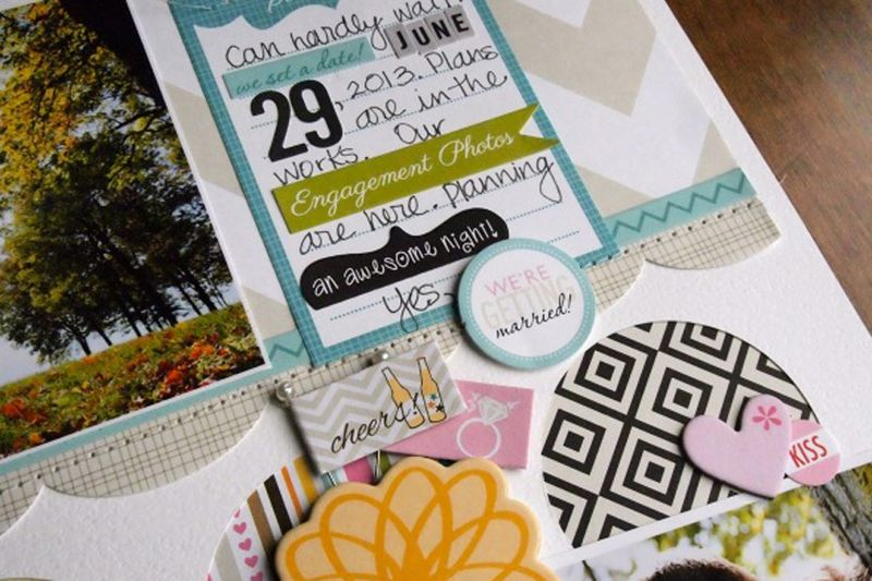 MalikaKelly_YouAndMe_layout_detail1