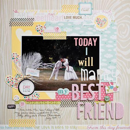 DianePayne_BestFriend_Layout