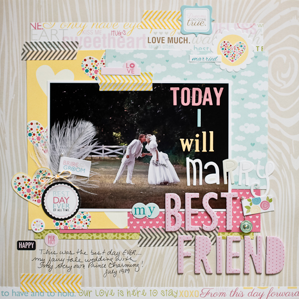 DianePayne_BestFriend_Layout
