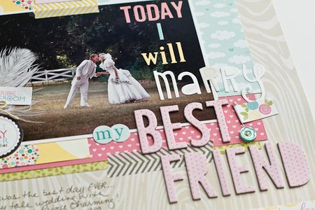 DianePayne_BestFriend_Layout_Detail-2