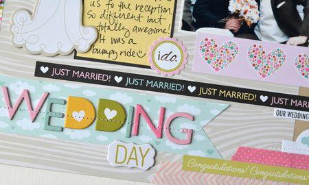 Jenchapin_weddingday_2