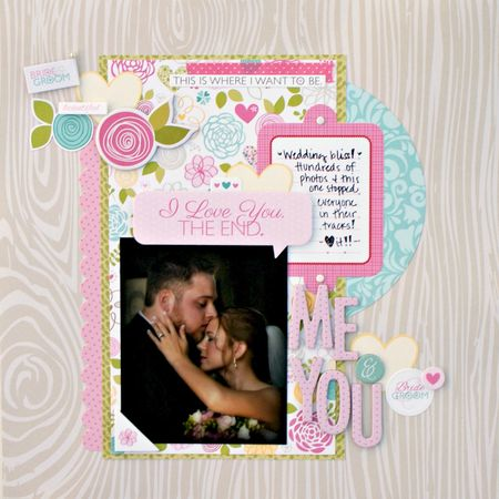 JennyEvans_Love&Marriage_layout2