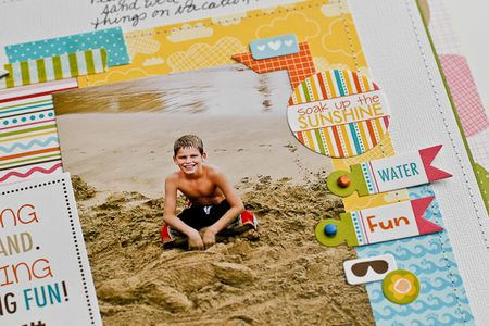 DianePayne_Vacation_Layout_Detail-2