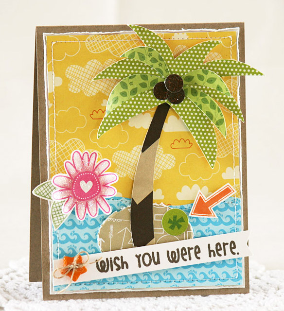 LaurieSchmidlin_WishYouWereHere_card