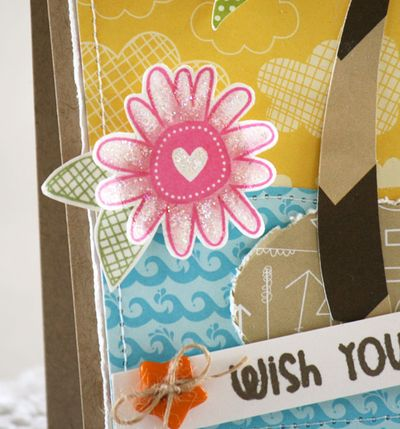 LaurieSchmidlin_WishYouWereHere_card2