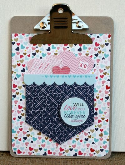 Sheri_Feypel_altered_clipboard_pocket1