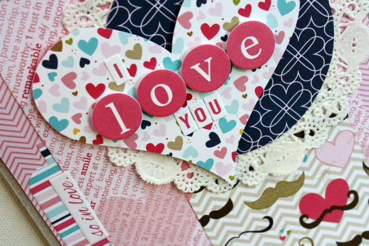 Sheri_Feypel_altered_clipboard_love2