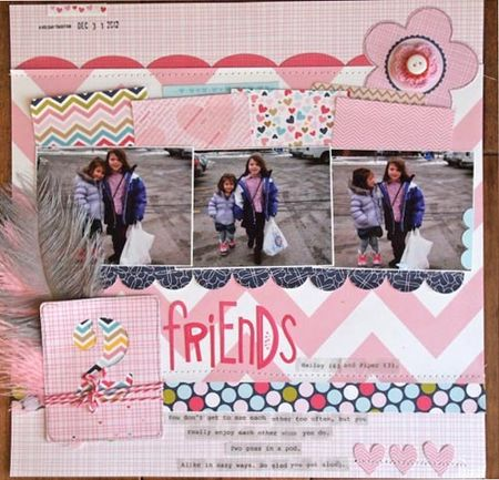 MalikaKelly_2Friends_layout