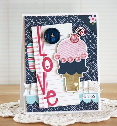 LaurieSchmidlin_Love_Card