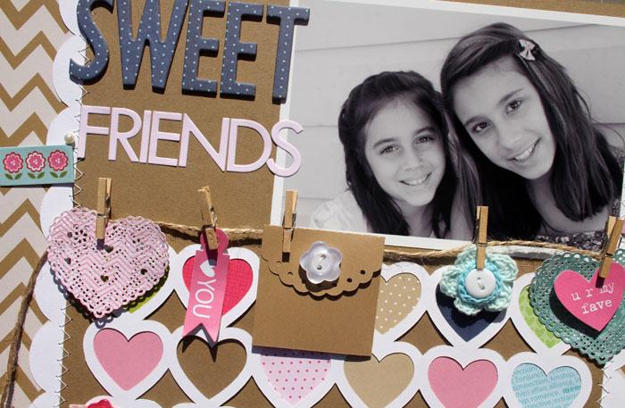 GinaLideros_SweetFriends_closeup1