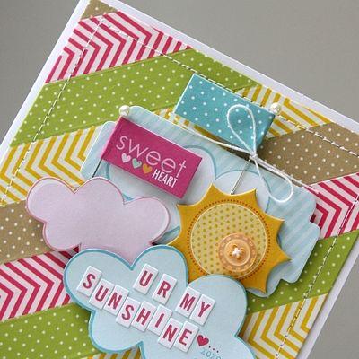 ShellyeMcDaniel-SunshineCard2