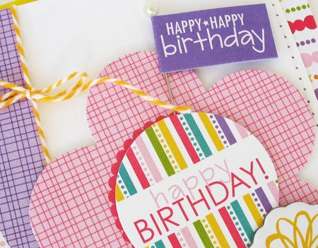 KathyMartin_HappyBirthday_Card2