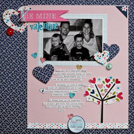 DianePayne_BeMine_layout-1