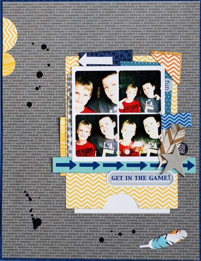 Leanne Allinson_layout_Feb sketch1