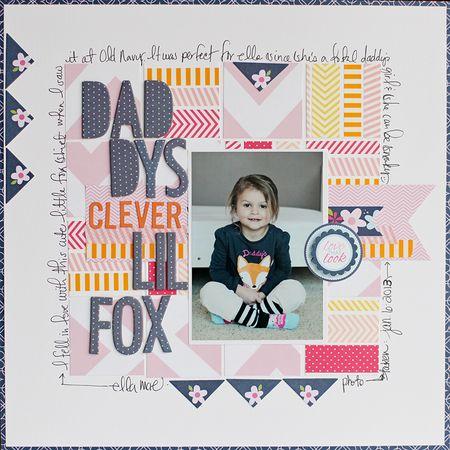 Meganklauer_clever-little-fox