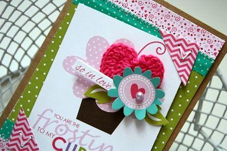 ShellyeMcDaniel-Cupcake3