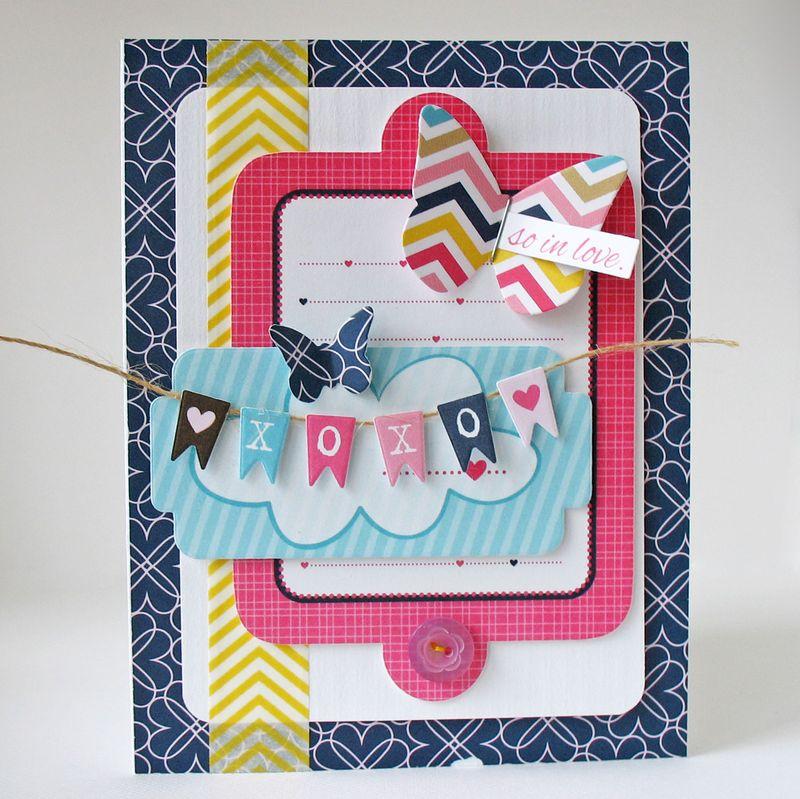 KathyMartin_SoInLove_Card