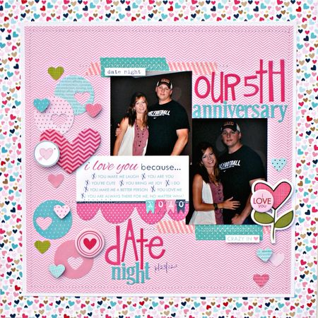 JennyEvans_Our5thAnniversaryDateNight_layout