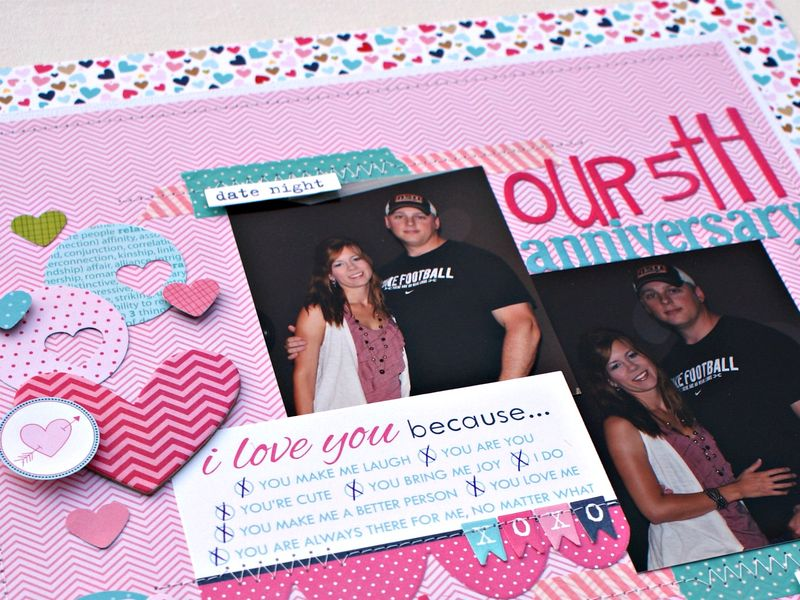JennyEvans_Our5thAnniversaryDateNight_layout_detail3