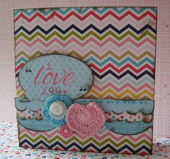 WendyC_i love you card_full