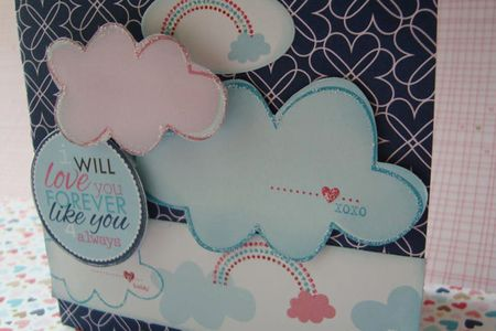 WendyC_cloud card_side