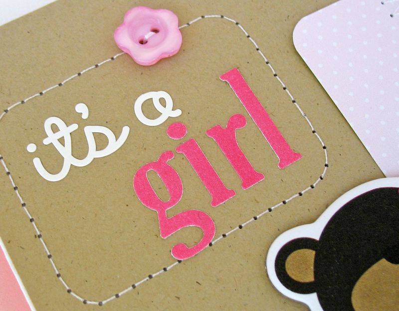 KathyMartin_It'saGirl_Card3