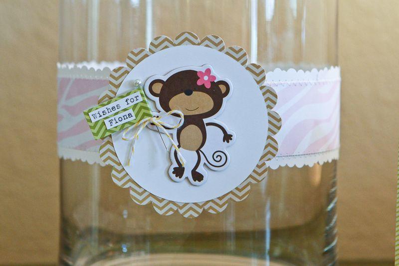 DianePayne_BabyGirl Ideas-2