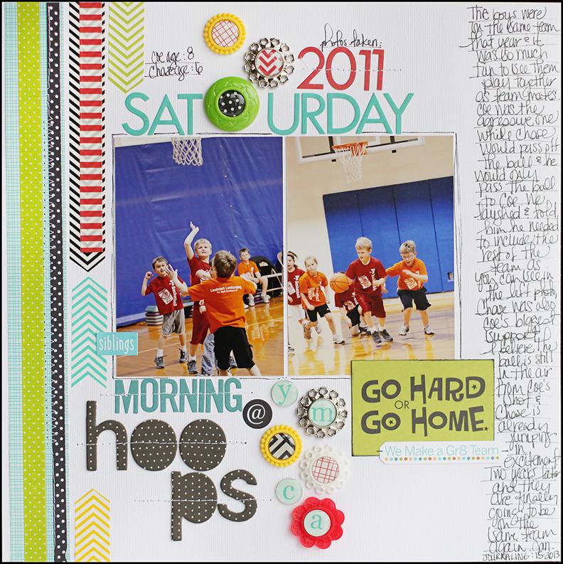 Meganklauer_Saturday-Hoops