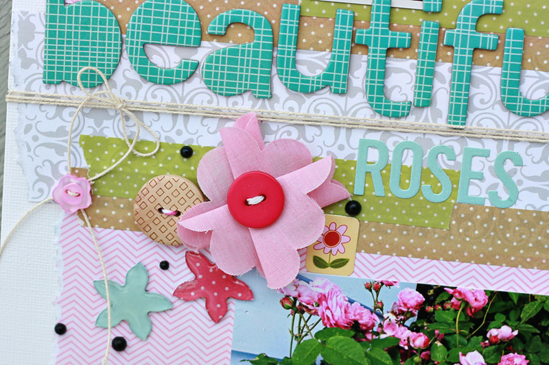 CarinaLindholm_BeautifulRosesDetail1_Layout