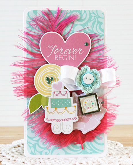 LaurieSchmidlin_LetForeverBegin_Card