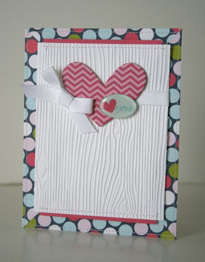 JaclynRench_LoveU_Card