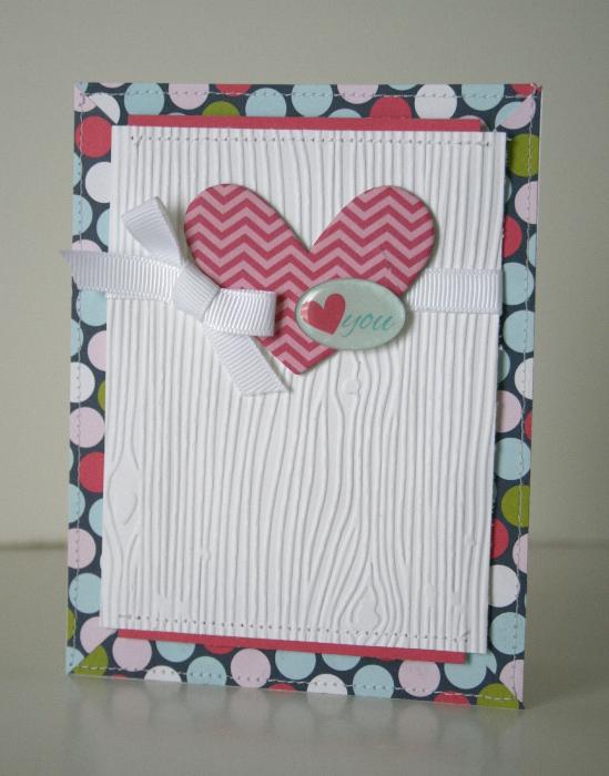JaclynRench_LoveU_Card