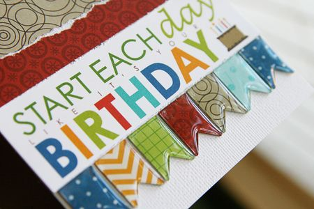 LauraVegas_ItsYourBirthday_card2