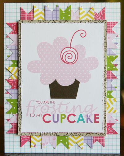 LauraVegas_CupcakeCard