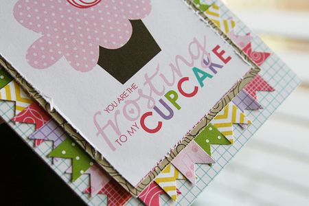 LauraVegas_CupcakeCard2