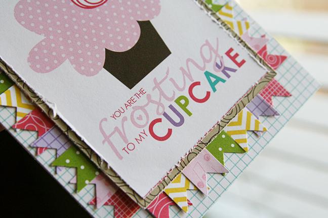 LauraVegas_CupcakeC