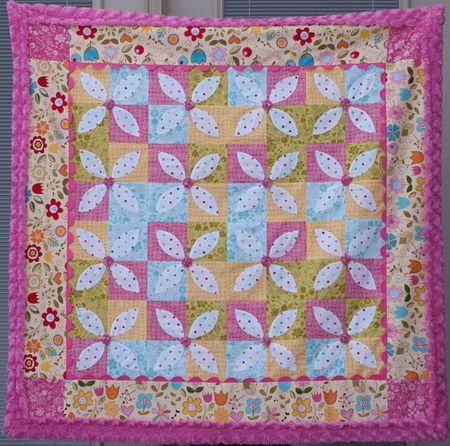 Bella-Blvd-Baby-Quilt_Tiffany-Hood_detail-2a