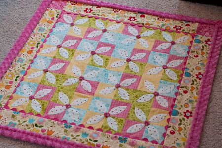 Bella-Blvd-Baby-Quilt_Tiffany-Hood_detail-5a