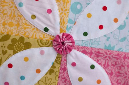 Bella-Blvd-Baby-Quilt_Tiffany-Hood_detail-4a