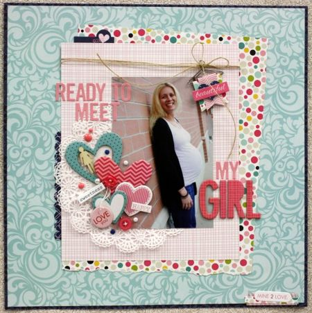 Sheri_feypel_february_challenge_layout1