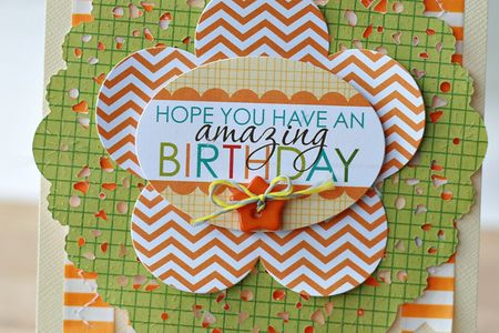 CarinaLindholm_AmazingBirthdayDetail_Card