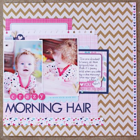 BrookStewart_CrazyMorningHair1_Layout