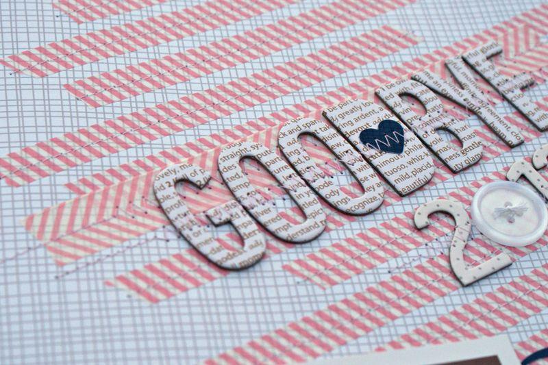 JennyEvans_Goodbye2012_layout_detail2